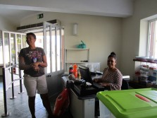 caboverdiani al lavoro (12)