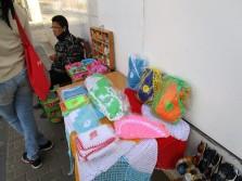 caboverdiani al lavoro (14)