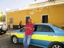 caboverdiani al lavoro (15)