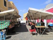 caboverdiani al lavoro (16)