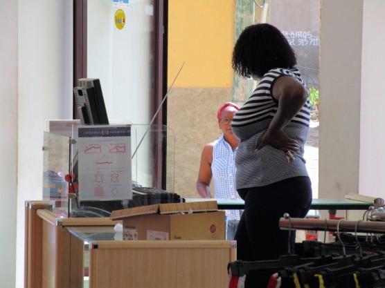 caboverdiani al lavoro (17)