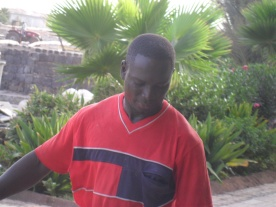 caboverdiani al lavoro (2)