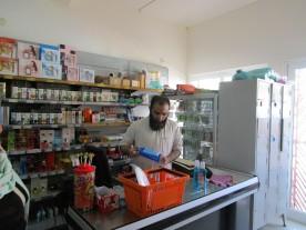 caboverdiani al lavoro (20)