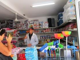 caboverdiani al lavoro (21)