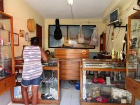 caboverdiani al lavoro (22)