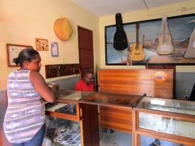 caboverdiani al lavoro (23)