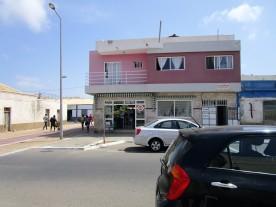 caboverdiani al lavoro (24)