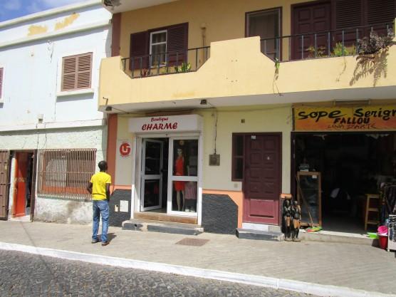 caboverdiani al lavoro (25)
