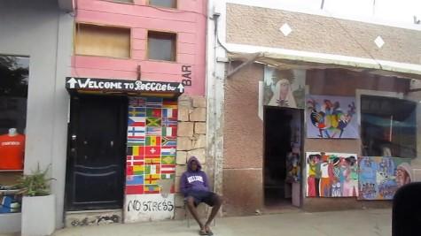 caboverdiani al lavoro (27)