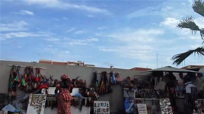 caboverdiani al lavoro (29)