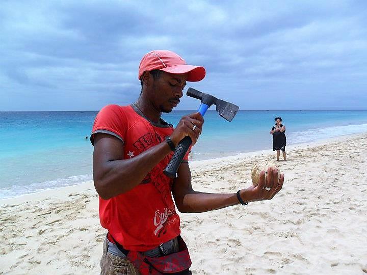 caboverdiani al lavoro (3)