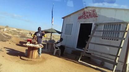 caboverdiani al lavoro (30)