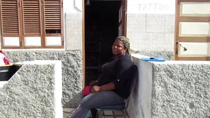 caboverdiani al lavoro (31)