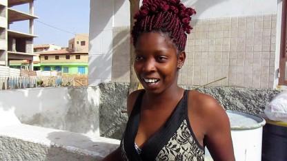 caboverdiani al lavoro (32)