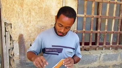 caboverdiani al lavoro (33)