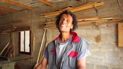 caboverdiani al lavoro (34)
