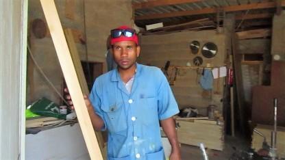 caboverdiani al lavoro (35)