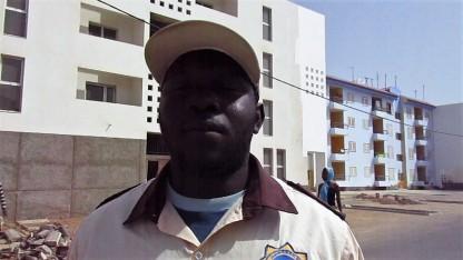 caboverdiani al lavoro (36)
