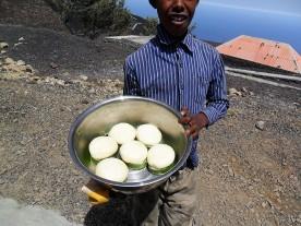 caboverdiani al lavoro (4)