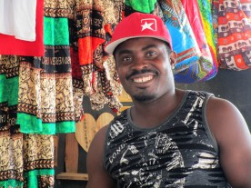 caboverdiani al lavoro (7)