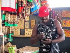 caboverdiani al lavoro (8)