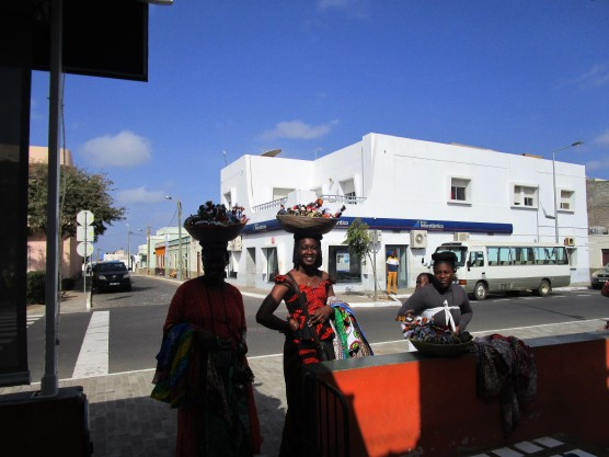 caboverdiani al lavoro (9)