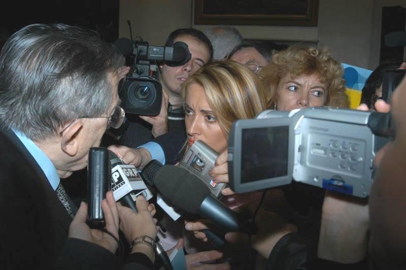 mentre-intervisto-andreotti