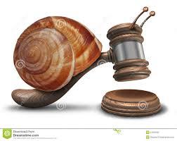 giustizia-lenta