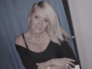 Carmen Vurchio (203)