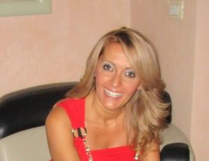 Carmen Vurchio (78)