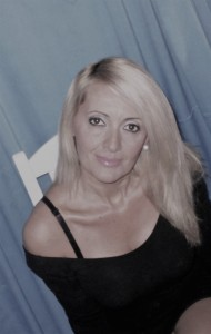 Carmen Vurchio (201)