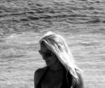 Carmen Vurchio (44)