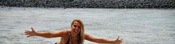 Carmen Vurchio (36)