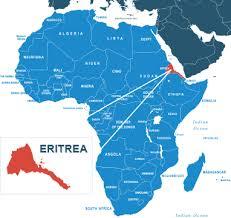 eritrea 1