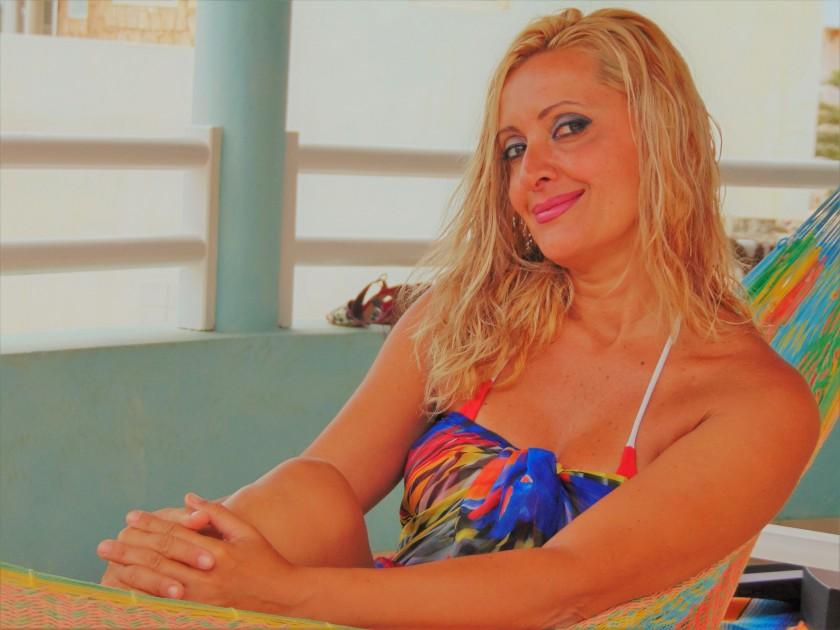 Carmen Vurchio (26) - Copia