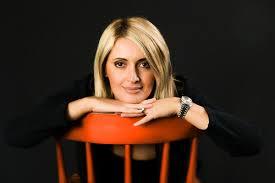 Carmen Vurchio (257)