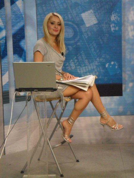 Carmen Vurchio (139)